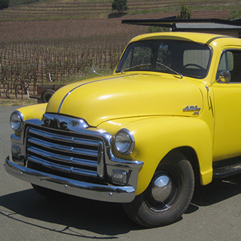 yellow-truck-square