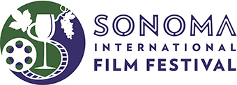Sonoma International Film Festival